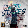 United States Of Trap - WAV, MP3 & MIDI Format