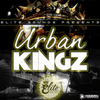 Urban Kings by elite sounds