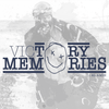Victory Memories - Trap Beat Kit
