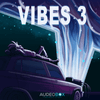 Vibes 3 - Future R&B Loops, One-Shots & Presets