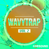 Wavy Trap Volume 2 (Construction Kit)