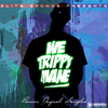 we trippy maine by elite sounds