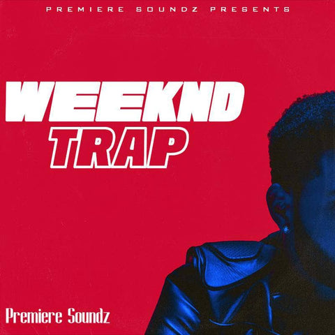 Weeknd Trap