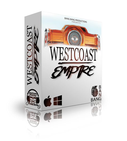 WestCoast Empire
