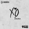 XO Drums
