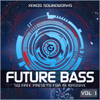 Massive Future Bass Vol. 1