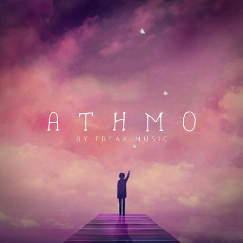 Athmo - Chill Out Construction Kits
