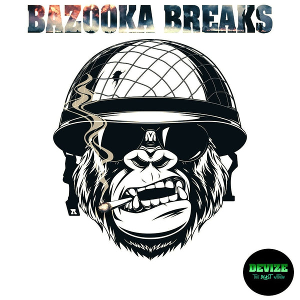 Bazooka Breaks