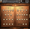 Book Of Sounds II (Kontakt Library)
