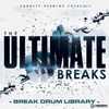ultimate breaks