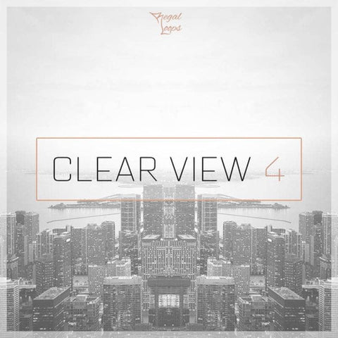 Clear View 4 - Modern Melodies