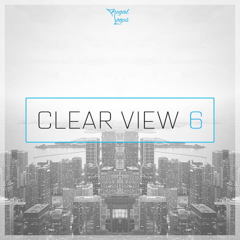 Clear View 6 - Construction Kits