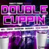 Double Cuppin