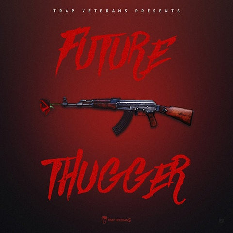 Future Thugger (Fetty Wap & Desiigner Construction Kits)