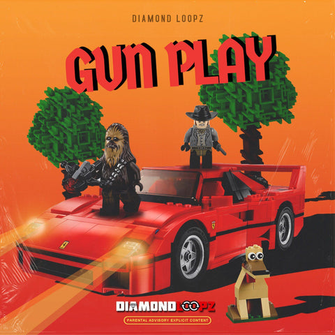 Gun Play - Trap Beats