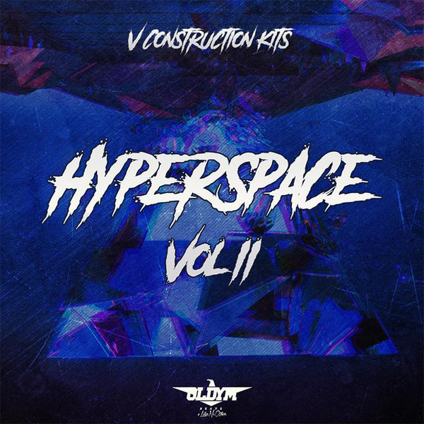 Hyperspace Vol.2