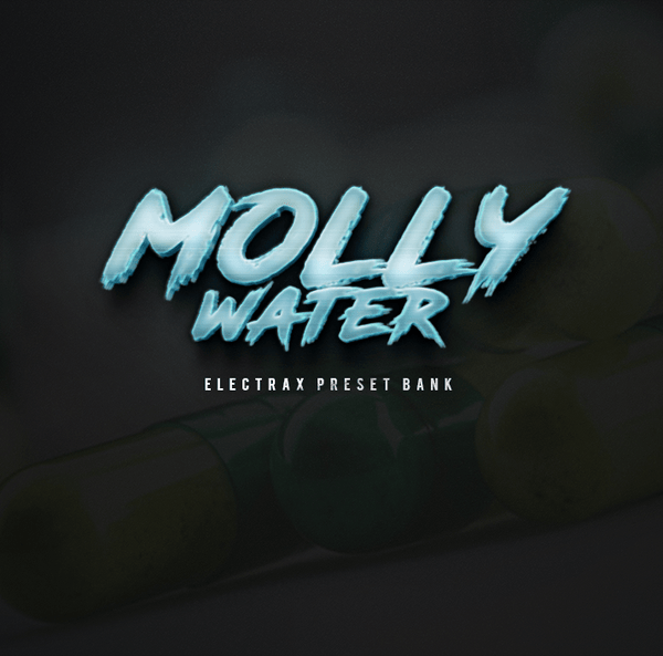 Molly Water (ElectraX Bank)