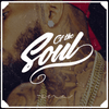 Of The Soul (OVO Tybe Beats)