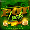 Pot Luck by Fakulty Studios