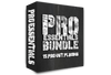 Pro Essentials plugin bundle