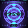 Sonar for Omnisphere - Soundbank