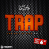 The best of trap vol 2