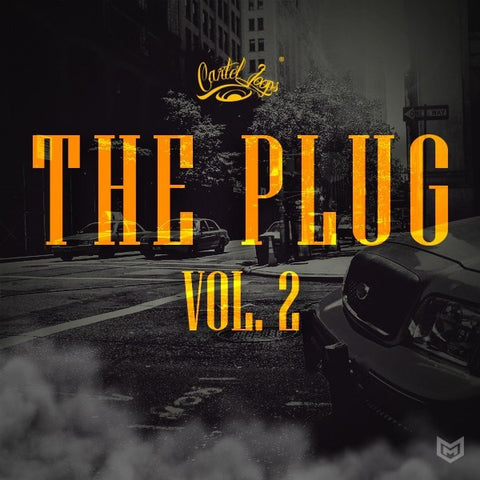 The Plug 2 (Construction Kit)
