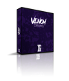 Venom Drums VST - Drum Presets & Loops