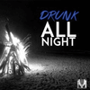 Drunk All Night (Jay-Z & Beyonce Loops)