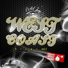 Download West coast kingz vol 2 by Cartel Loops