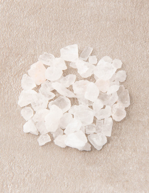 Sivana Himalayan Bath Sea Salt