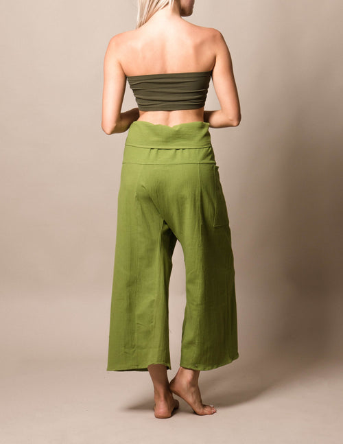 Sivana Thai Fisherman Pants