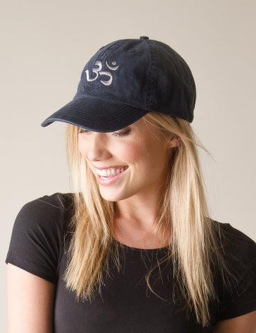 Om Tone Hat - Available 7 Colors