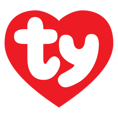 TY Toys