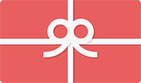 ToyBox Gift Card