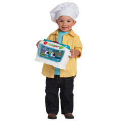 LeapFrog Fun Loving Oven