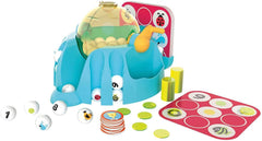 BUKI France 5602 Bingo Junior - TOYBOX Cyprus