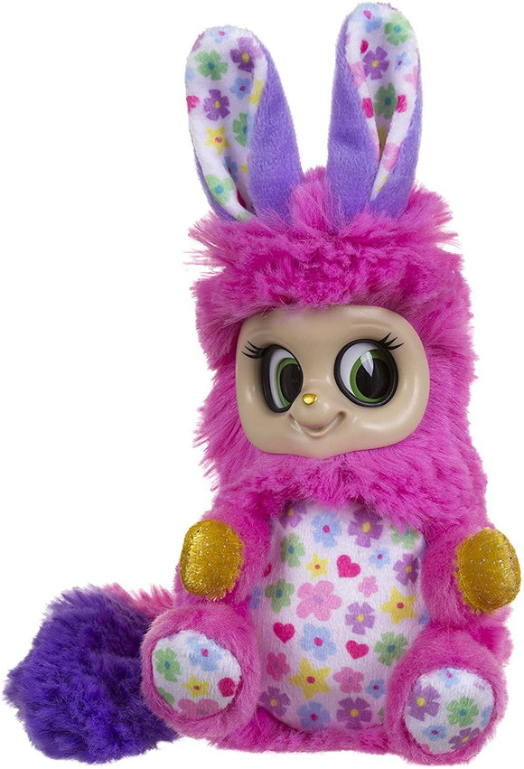 Bush Baby World Blossom Meadow Fleur Soft Toy Soft Toys Bush Baby World