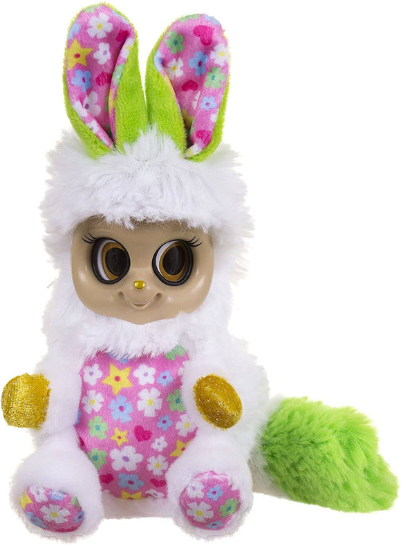 Bush Baby World Blossom Meadow Petalia Soft Toy Soft Toys Bush Baby World