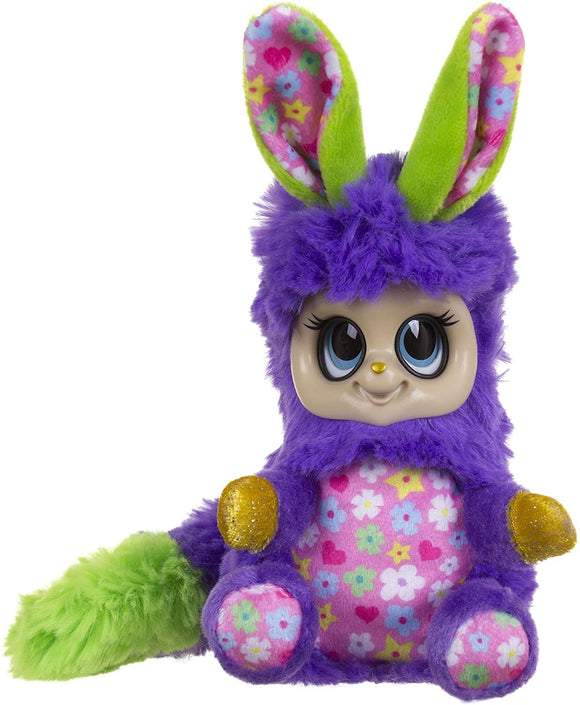 Bush Baby World Blossom Meadow Tillani Soft Toy Soft Toys Bush Baby World