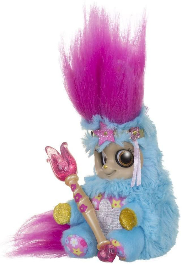 Bush Baby World Princess Blossom Soft Toy Soft Toys Bush Baby World