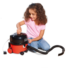 Casdon 728 Henry Vacuum Cleaner Toy - TOYBOX Toy Shop