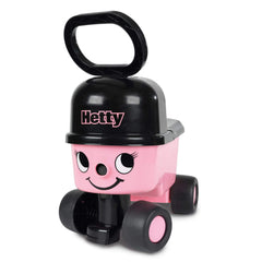 Casdon Little Driver Hetty Sit and Ride - TOYBOX Cyprus