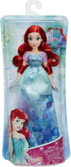 Disney Princess E0271 Royal Shimmer Ariel Doll - TOYBOX Toy Shop