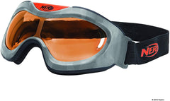 Hasbro Nerf 11559 Protective Glasses - TOYBOX Toy Shop