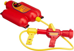 Klein 8932 Henry Firefighter Water Sprayer - TOYBOX Toy Shop