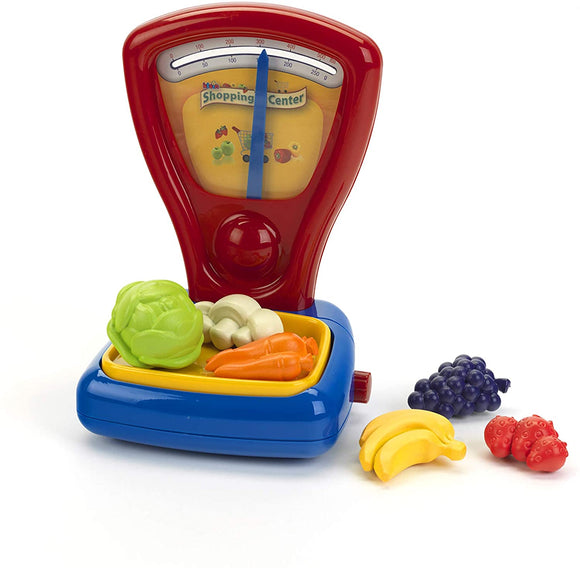 Klein 9322 Fruit and Veg Scale - TOYBOX Cyprus