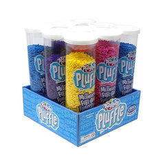 Learning Resources 1940  Playfoam Pluffle - TOYBOX Toy Shop