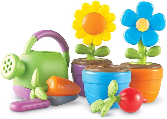 Learning Resources LER9244 New Sprouts Grow It - TOYBOX Cyprus