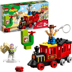 LEGO 10894 Toy Story Train - TOYBOX Cyprus